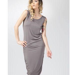 Ellie Mei Dresses - Ellie Mei runway dresses at :elliemei.com